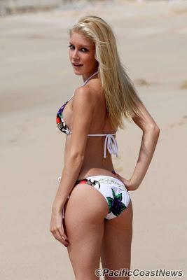 Heidi Montag Bikini Photos, Heidi Montag Bikini Pictures, Heidi Montag Bikini images, Heidi Montag Bikini Pics