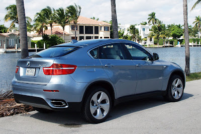 2010 BMW X6 ActiveHybrid First Drive pics,2010 BMW X6 ActiveHybrid First Drive pictures,2010 BMW X6 ActiveHybrid First Drive picture,2010 BMW X6 ActiveHybrid First Drive photo,2010 BMW X6 ActiveHybrid First Drive photos,2010 BMW X6 ActiveHybrid First Drive,2010 BMW X6 ActiveHybrid