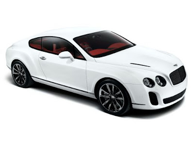 Bentley Continental Supersports Car wallpapers, Bentley Continental Supersports Car images, Bentley Continental Supersports Car inner photos, Bentley Continental Supersports Car engin pictures, Bentley Continental Supersports Car steiring photos, Bentley Continental Supersports Car photo gallery, Bentley Continental Supersports Car