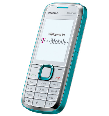 Nokia 5310 Mobiles photos, Nokia 5310 Mobiles pictures, Nokia 5310 Mobiles images, Nokia 5310 Mobile