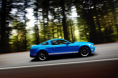 Ford Mustang GT500 wallpapers, ord Mustang GT500 photos, Ford Mustang GT500 pictures, Ford Mustang GT500 pics, Ford Mustang GT500 images, Ford Mustang GT500