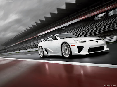 Lexus LFA 2011 Car wallpapers, Lexus LFA 2011 Car photos, Lexus LFA 2011 Car pictires, Lexus LFA 2011 Car images