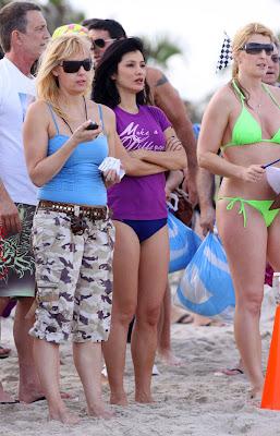 Kelly Hu Candids Sexy Look In Blue Bikini photos, Kelly Hu Candids Sexy Look In Blue Bikini pictures, Kelly Hu Candids Sexy Look In Blue Bikini images, Kelly Hu Candids Sexy Look In Blue Bikini piocs, Kelly Hu Candids Sexy Look In Blue Bikini