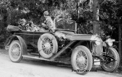 Vintage Cars letest images gallery