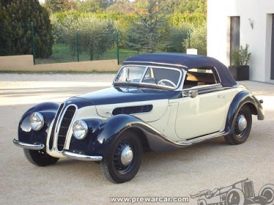 Vintage Cars letest new pics