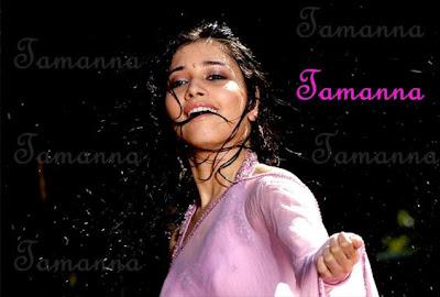 Tamanna Bhatia wallpapers, Tamanna Bhatia pictures, Tamanna Bhatia photos, Tamanna Bhatia images, Tamanna Bhatia hot photos, Tamanna Bhatia photogallery, Tamanna Bhatia