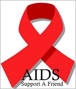 Aids pictures, Aids wallpapwers, Aids photos, Aids images, Aids pics