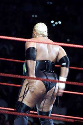 Rikishi images gallery