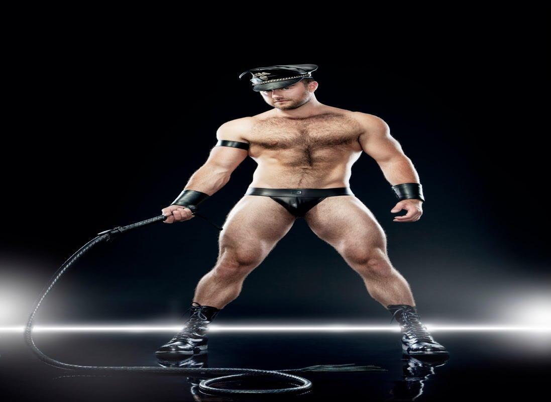 Heath Jordan gay porn star xxx hairy muscular gorgeous butt ass interview Manhunt Daily Gabriel Goldberg gsquared omfg 3+%25282%2529 The best NEW live WebCam CHAT   Camfrog Video Chat 3.93 : Software