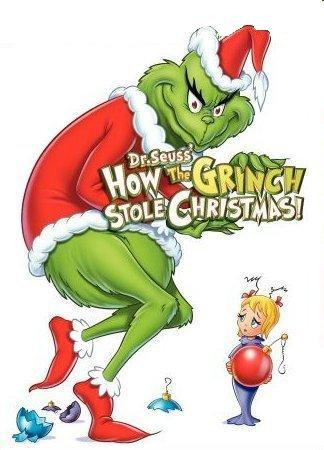 [dr-suess-how-the-grinch-stole-christmas-courtesy.jpg]