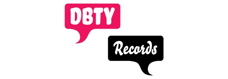 DBTY Records