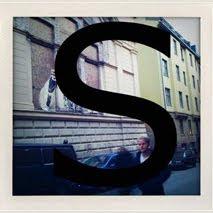 DBTY Records #02: