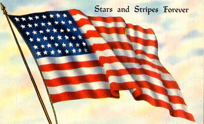 american flag waving gif. american flag waving gif.
