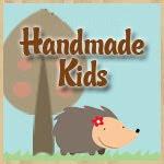 Handmadekids.com.au
