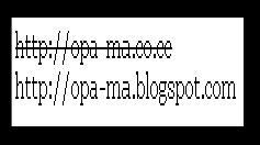 Contreng opa-ma.blogspot