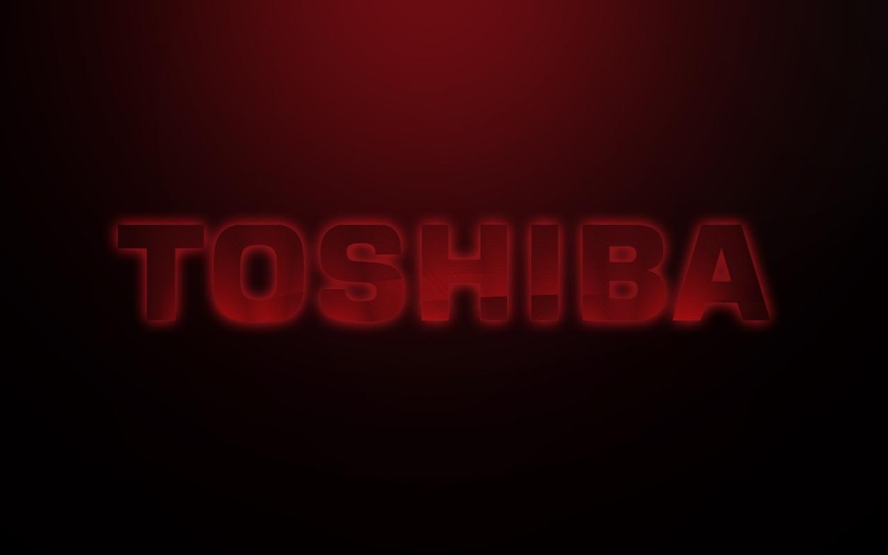 http://3.bp.blogspot.com/_BFYlnQUsPgo/TN2Md2pW8_I/AAAAAAAAAkg/R2sDy1-8iZo/s1600/toshiba-red-style-1280x800-wallpaper-454.jpg