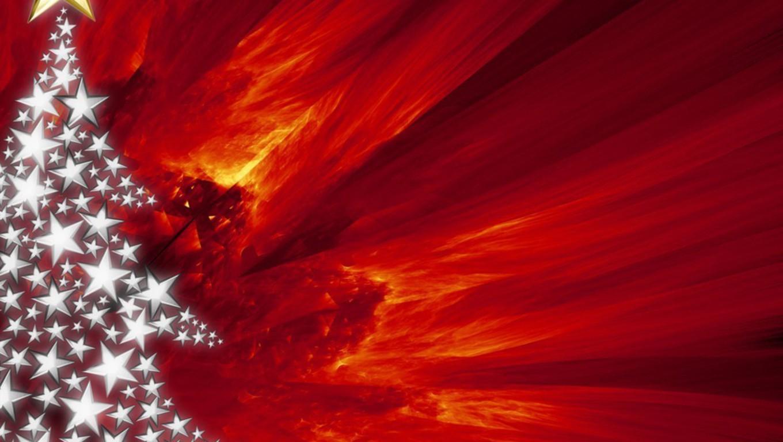 http://3.bp.blogspot.com/_BFYlnQUsPgo/TN7n7beJq5I/AAAAAAAAAmc/6kySnkdCT-Q/s1600/xmaschristmas-fire.jpg