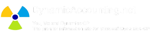 DynamicAccounting.net Podcast
