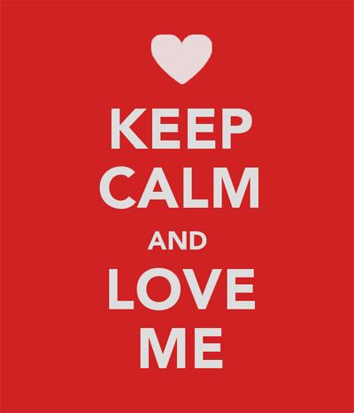 Yeah, love me, I made this :)