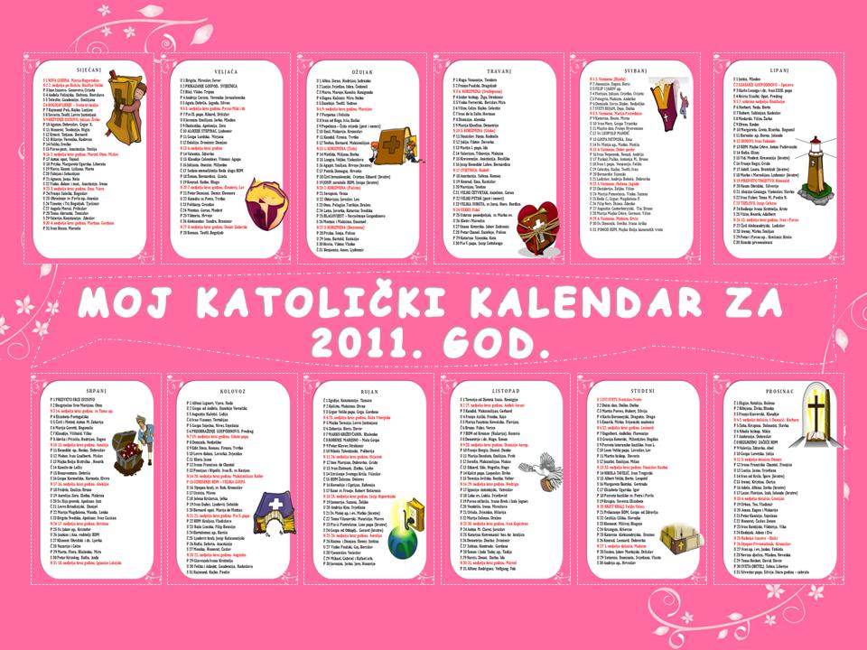 "Search Results for ""Zidni Crkveni Kalendar"" – Calendar 2015"