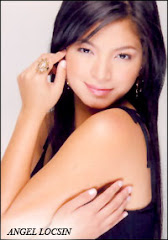 Angel Locsin Video