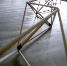 Modelo de geometría rotatoria