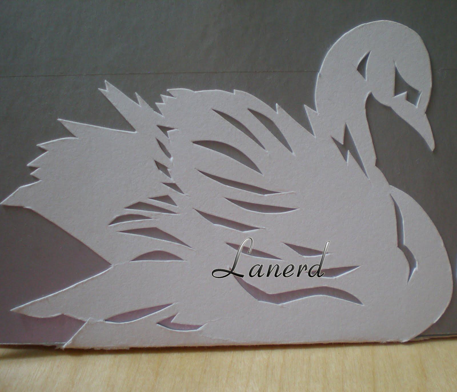 Лебеди на свадьбу шаблоны
