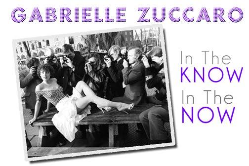 Gabrielle Zuccaro