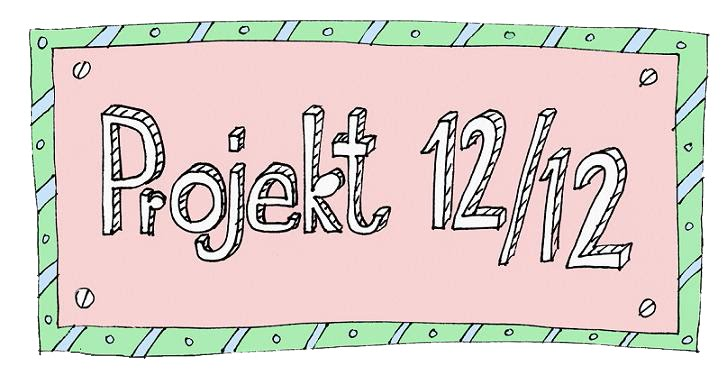 Projekt 12/12