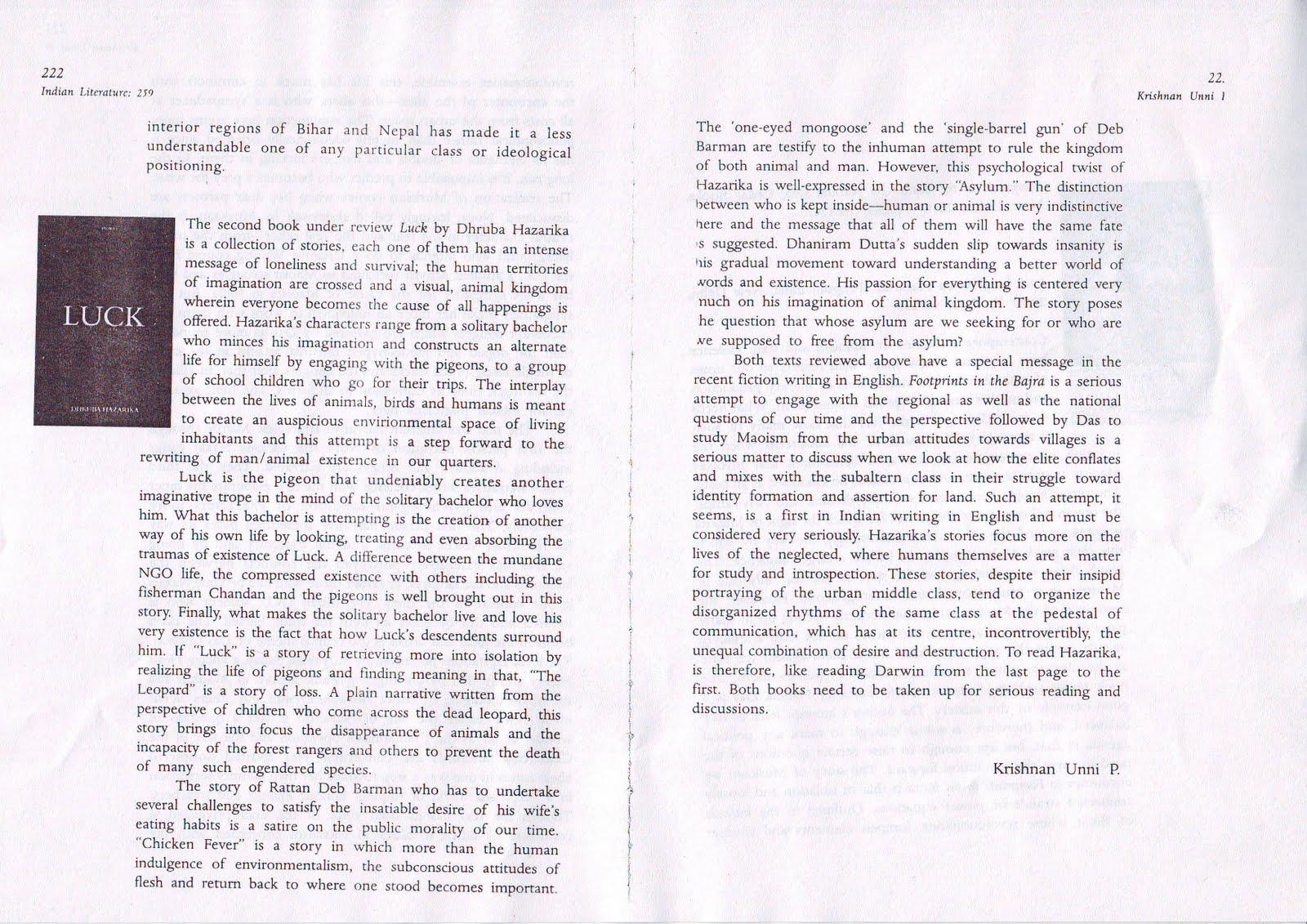 Free essay on democracy in india