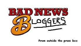 The Bad News Bloggers