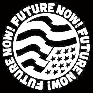 Future Now Records Facebook