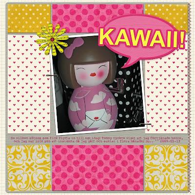 http://misscutiepiegoes80s.blogspot.com/2009/05/template-tiles.html