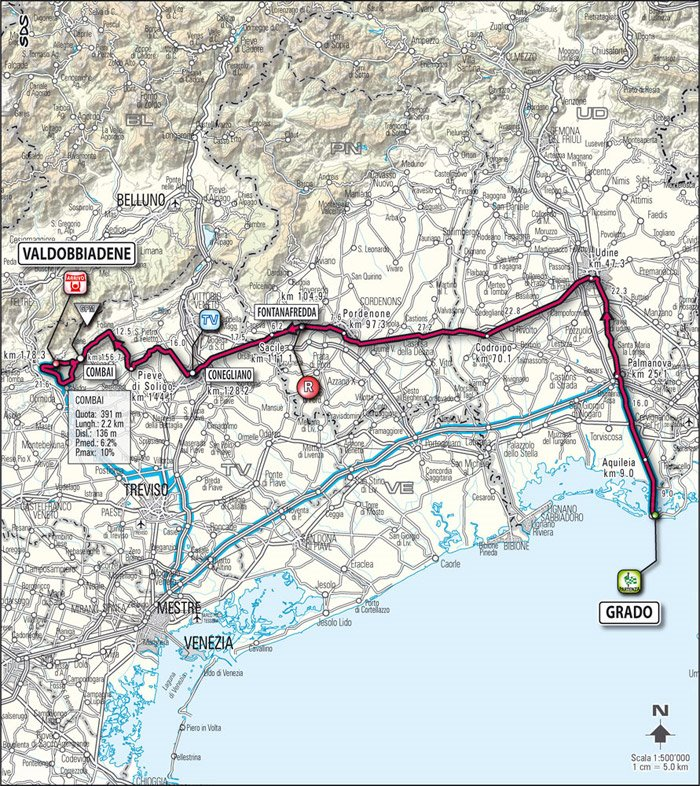 [giro-d-italia-stage-3-veneto-route-map]