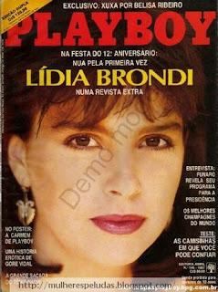 Lidia Brondi Resende De Outubro E Uma Atriz Brasileira Em