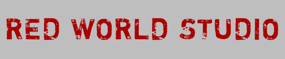 Red World Studio