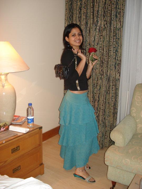 beautiful girls pictures beautiful delhi girl ishita