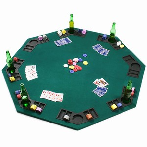 Masa de poker pliabila best money management for gambling