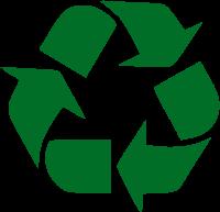Contaminando menos y ahorrando: Reciclando (4)