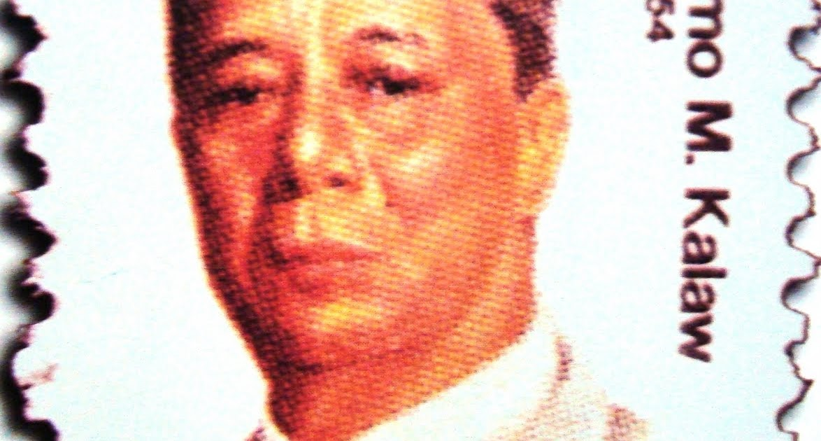 my ideal university by maximo kalaw My ideal university this is an essay by maximo m kalaw educators and university administrators must now and then pause in their work and indulge in a speculative idealism.