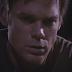 """Dexter: Review  """"Hop a Freighter"""" S05E11 """"Amor Estranho Amor"""""""