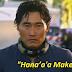 "Comentando Hawaii Five-0 ""Hana'a'a Makehewa"" S01E12"