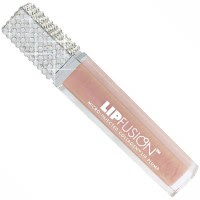 Fusion Beauty, Fusion Beauty LipFusion BlingFusion Lipgloss, lipgloss, lip gloss, lips, makeup