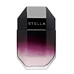 Stella McCartney, Stella McCartney Stella, eau de parfum, fragrance, perfume, scent, signature scent