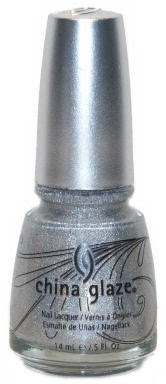 China Glaze, China Glaze Sexagon, China Glaze Sexagon Nail Polish, China Glaze nail polish, nail, nails, nail polish, polish