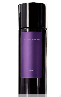 Donna Karan, Donna Karan Iris, Donna Karan Iris Eau de Parfum, eau de parfum, perfume, fragrance