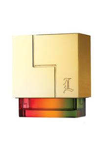 Gwen Stefani, L.A.M.B., fragrance, perfume, eau de parfum