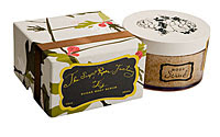 The Soap & Paper Factory, Great Brand Alert, The Soap & Paper Factory Body Scrub
