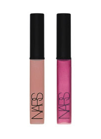 NARS, NARS Lip Gloss, NARS Lipgloss, lip gloss, lipgloss, NARS Risky Business, NARS Stolen Kisses, NARS Moon Fleet