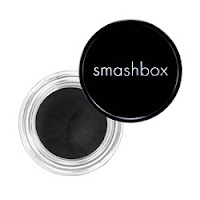 Smashbox, Smashbox Jet Set Waterproof Eye Liner, eyeliner, eye makeup, bold eyeliner, heavy eyeliner, MTV VMAs, Video Music Awards, celebrity eye makeup